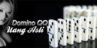Agen Domino Online Indonesia