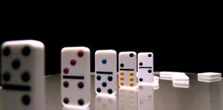 judi domino online
